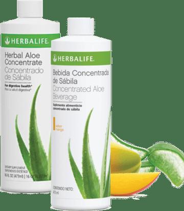 Herbalife Aloe Vera Juice Review Herbalife Aloe Aloe Vera Juice Herbalife