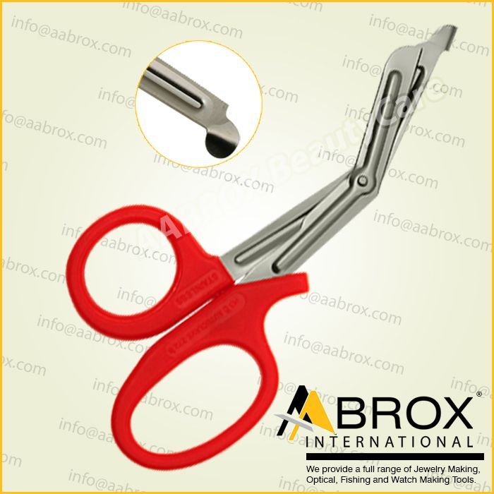 Pin On Cutter And Cutting Tools
