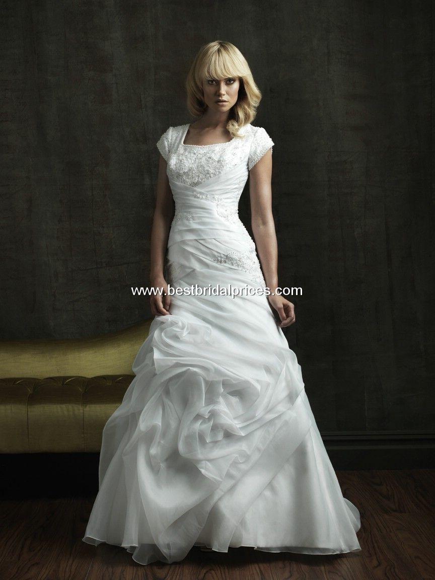Sooooooooooooooooooooooooooooo cute the best mormon dress