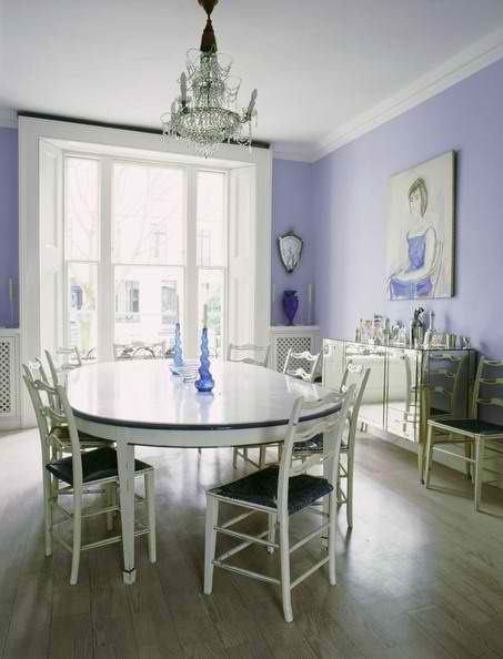dining room #KBHomes Dining Room Pinterest Room and Spaces