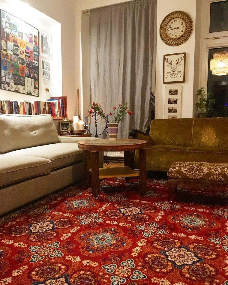Boho Carpet And Rugs Expert Ideas Living Room Carpet Rugs On Carpet Boho Carpets