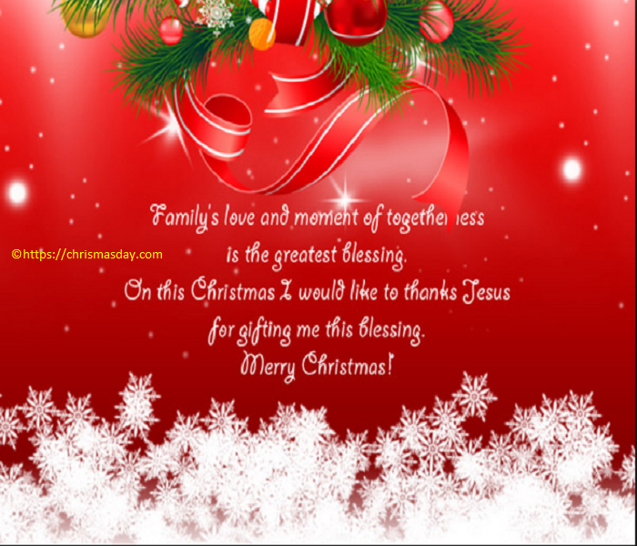 Popular Merry Christmas Messages For Friend Merry Christmas