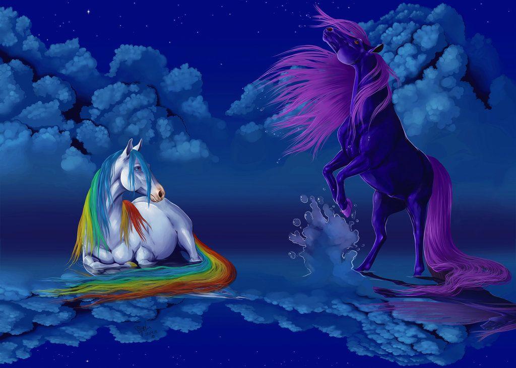 starlite and skydancer rainbow brite rainbow brite sailor moon wallpaper kawaii art rainbow brite sailor moon wallpaper