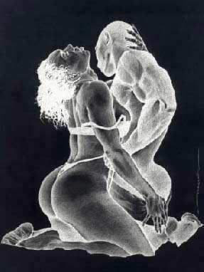 Image result for images of black love