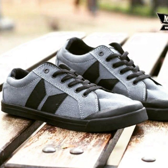 Dropsip N Reseller Welcome Macbeth Vegan Size Size 39 43 Prize