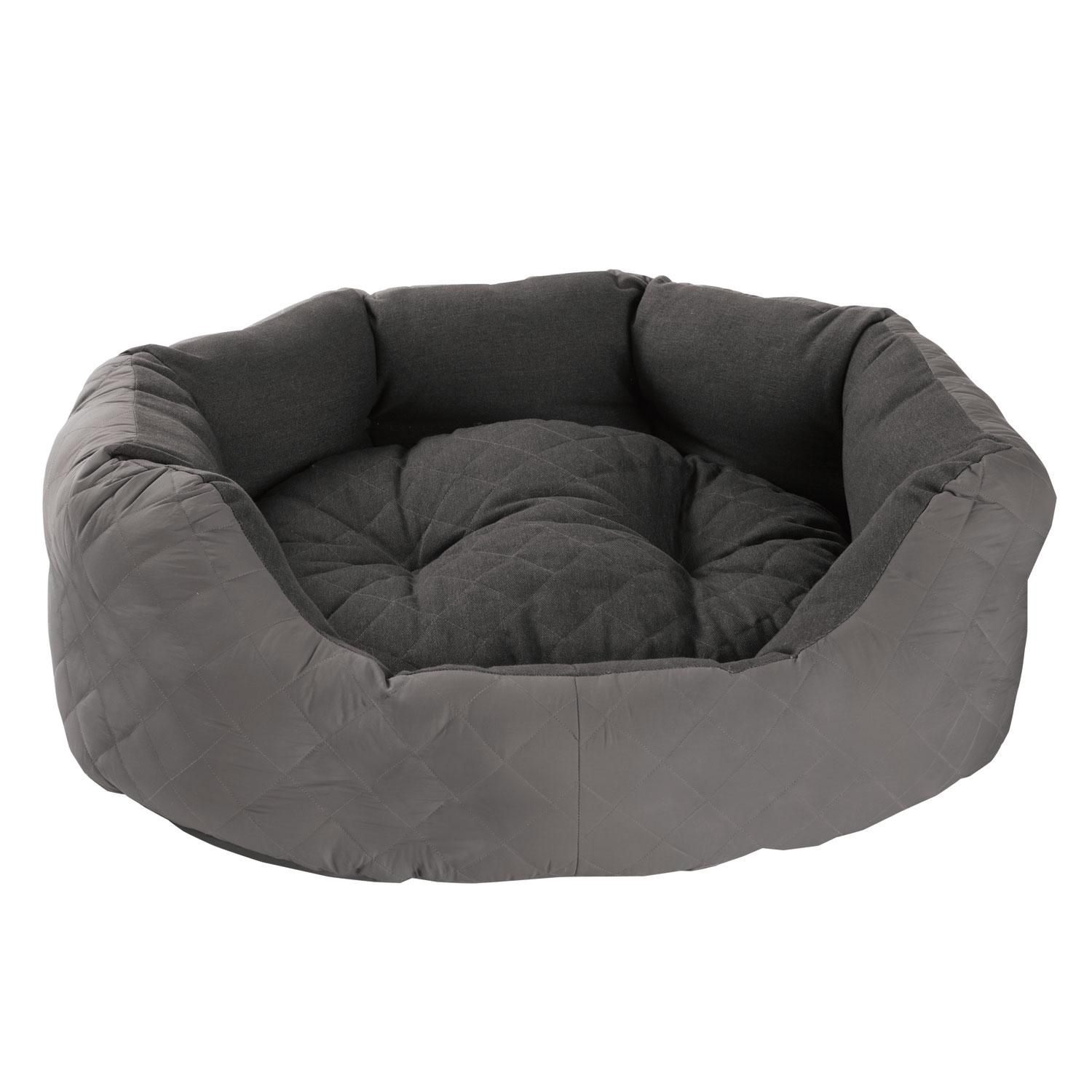 Slumber Dog Bed Medium The Company Store In 2020 Dog Bed