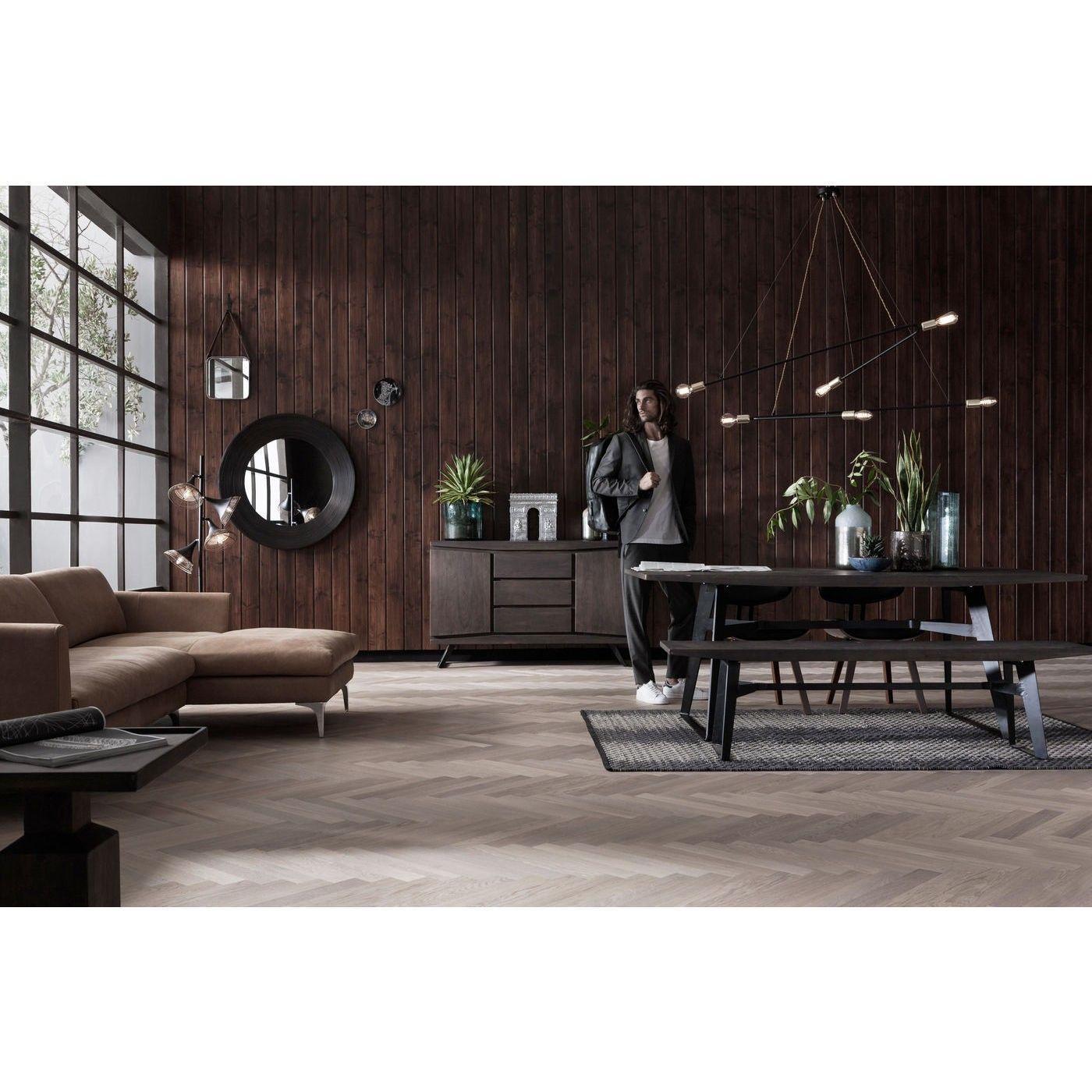 Ausergewohnliche klassische mobel carpanelli  Tisch Graham 200x100cm - - KARE Design | Tisch | Pinterest | Tisch