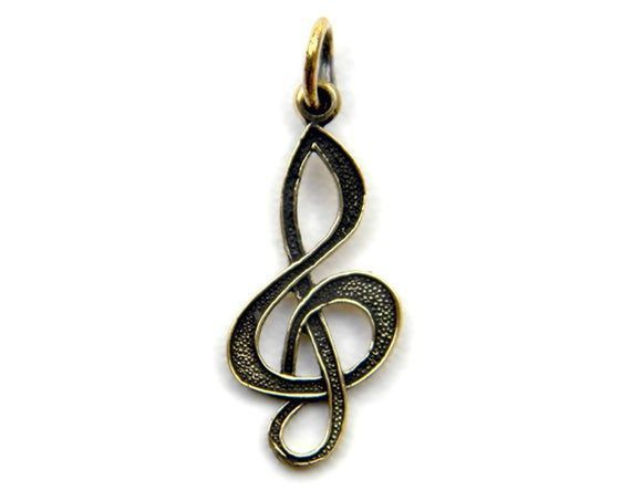 Treble clef Bronze pendant Gift for musician Treble clef necklace Treble clef jewelry Music lover je #trebleclef Treble clef Bronze pendant Gift for musician Treble clef necklace Treble clef jewelry Music lover je #trebleclef Treble clef Bronze pendant Gift for musician Treble clef necklace Treble clef jewelry Music lover je #trebleclef Treble clef Bronze pendant Gift for musician Treble clef necklace Treble clef jewelry Music lover je #trebleclef Treble clef Bronze pendant Gift for musician Tre #trebleclef