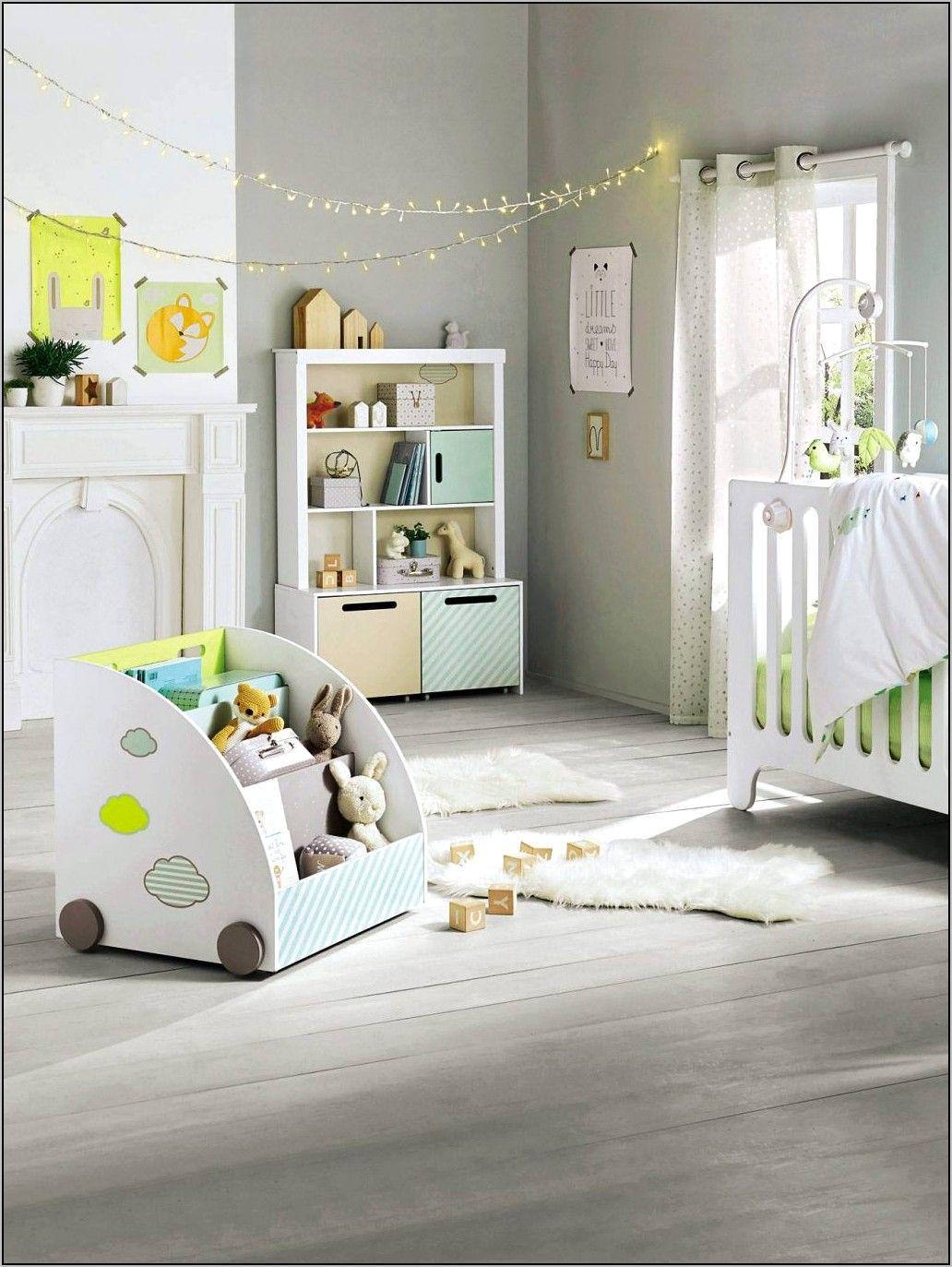 Deco Chambre Fille Roi Lion en 17  Chambre bébé vertbaudet