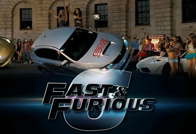 Download Fast Furious 6 Full Moive Fast Furious 6