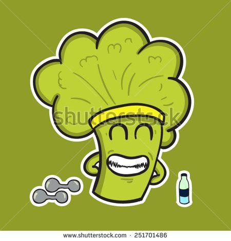 brocolis ilustrações e desenhos stock shutterstock eu e eu