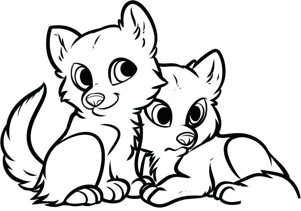 Animal Coloring Pages - Best Coloring Pages For Kids Zoo Animal Coloring  Pages, Puppy Coloring Pages, Animal Coloring Pages