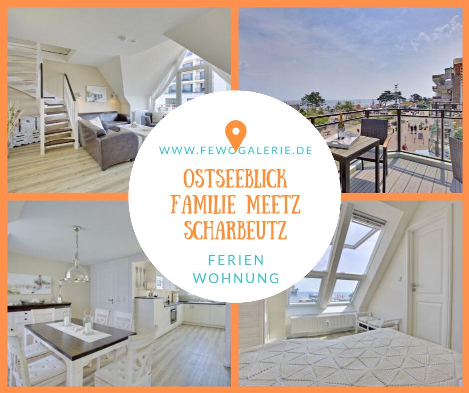 25 M Zum Strand 3 Schlafzimmer 2 Badezimmer Max 6 Personen Ca 80 M Ferien Ferienwohnung Scharbeutz
