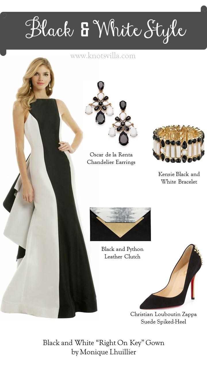 Pin On Wedding Fashion Style Boards