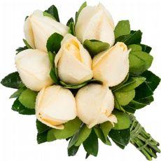 Elite Flores Morumbi - Floricultura Online