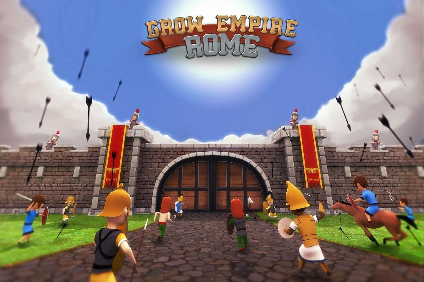 grow empire rome kostenlos am pc spielen so geht es wie installiere ich apps auf dem pc. Black Bedroom Furniture Sets. Home Design Ideas