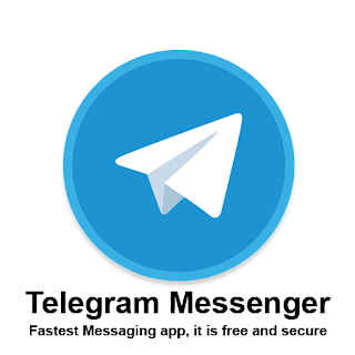 Download Telegram Apk Latest Version Telegram For Android