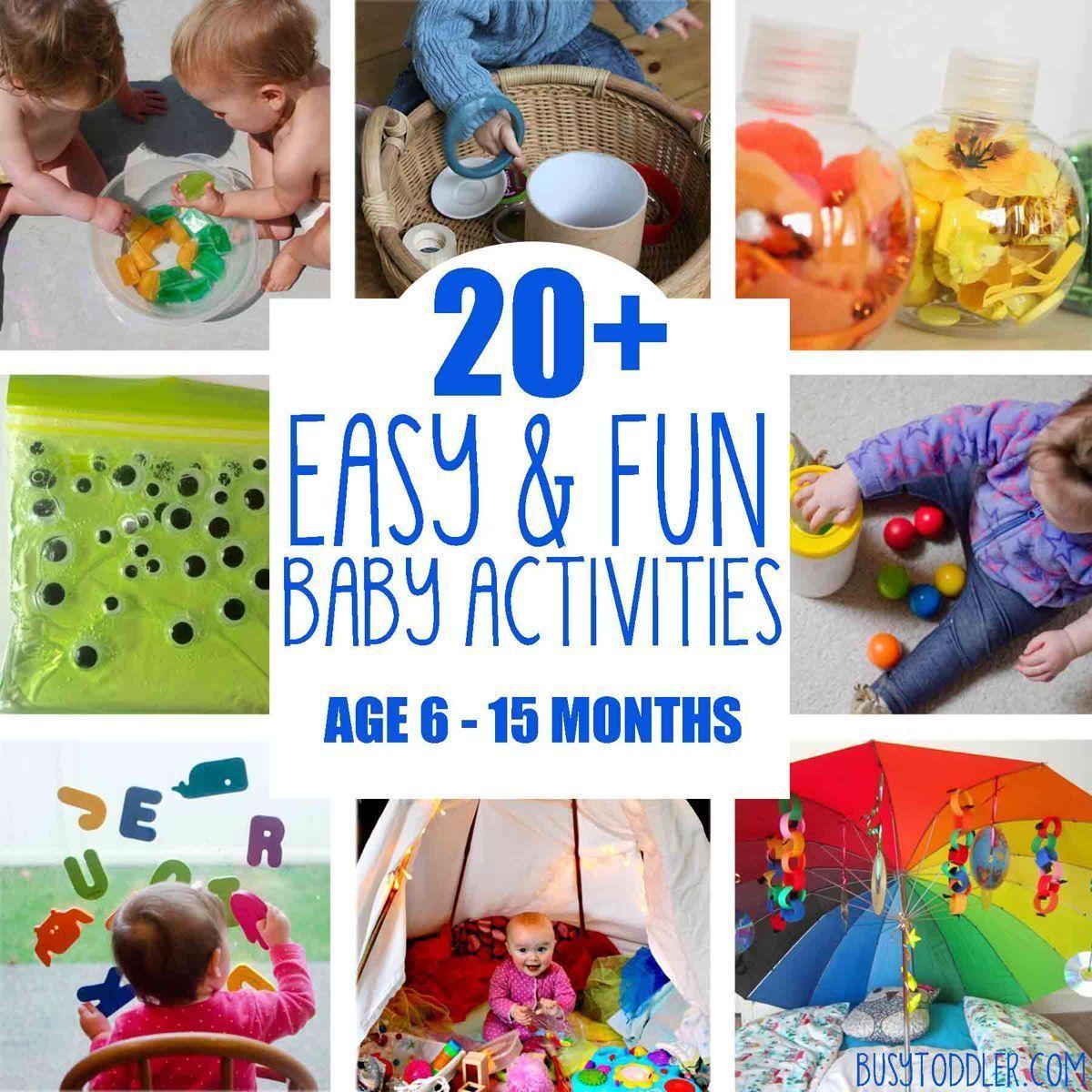 Spielzeug 20 Monate
