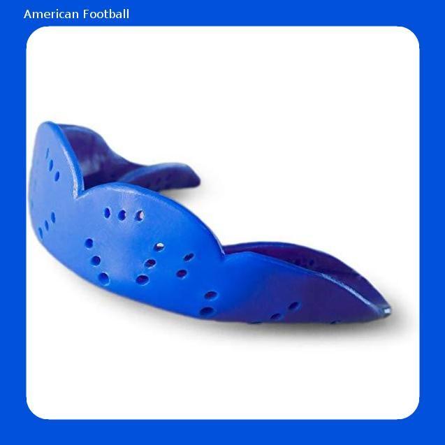 Sport-Thieme Soft-Football mit eingepr/ägten Spiralen Rotation Perfektes Flugverhalten Soft Touch Mini-Football f/ür Kinder Markenqualit/ät nur 225 g Griffigkeit Gelb-Rot 22x13 cm