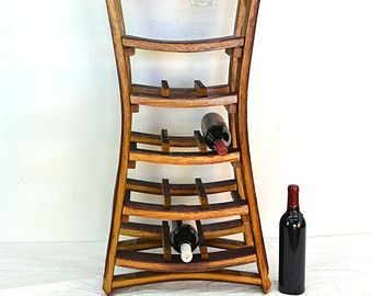 Wine rack collection alsace wine barrel wine rack made from