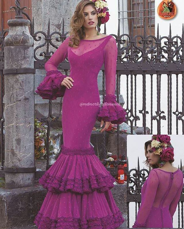 Excepcional Vestidos De Dama De San Antonio Molde - Vestido de Novia ...