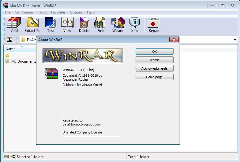 Nfsmw mega trainer free download