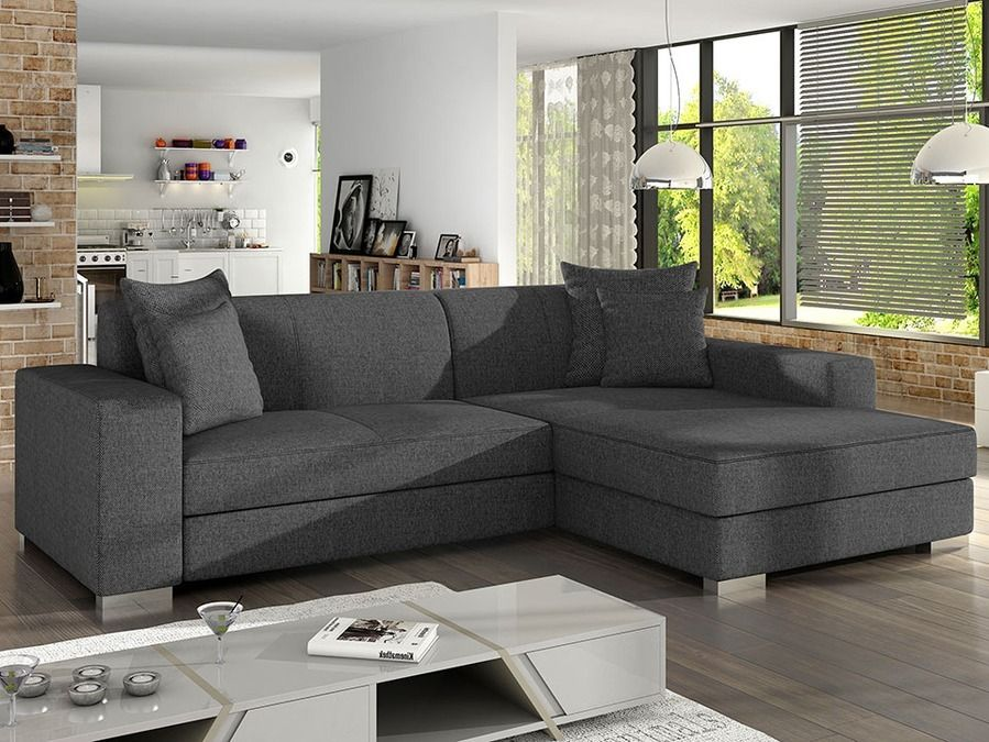 Divano angolare RE25 nel 2020 Design divano, Divano