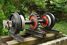 Image result for worm gear rack and pinion jack mechanism motion