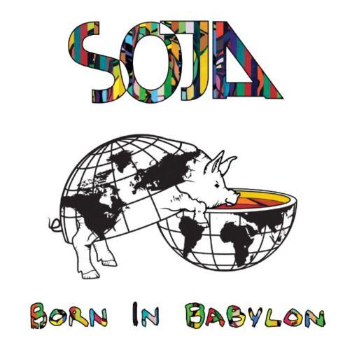 I Came From Nothing But A Nothing Like Nothing Nothing Like Nobody Thought I Was Something Nothing Like Called Every Name In Babylon Soja Reggae Music