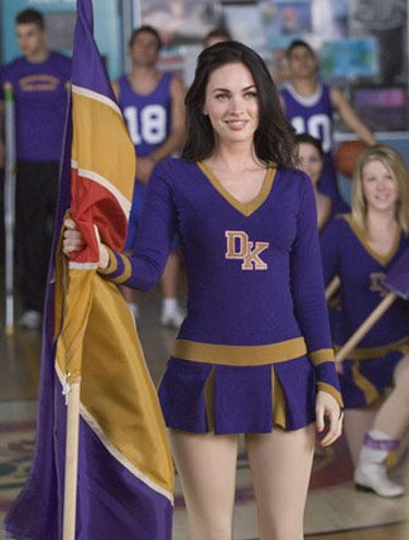 danielle harold in school uniform - Yahoo Search Results Yahoo Image Search results