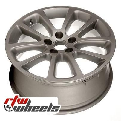 Pin On Ford Wheels