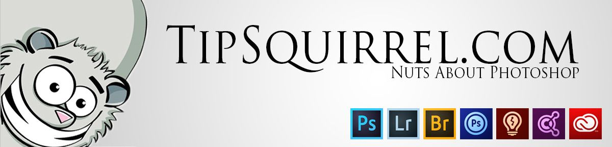 movie poster credit template for photoshop tipsquirrel graphic