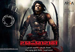 Bahubaali 720p Hd Dual Audio Telugu Hindi Music Album Covers