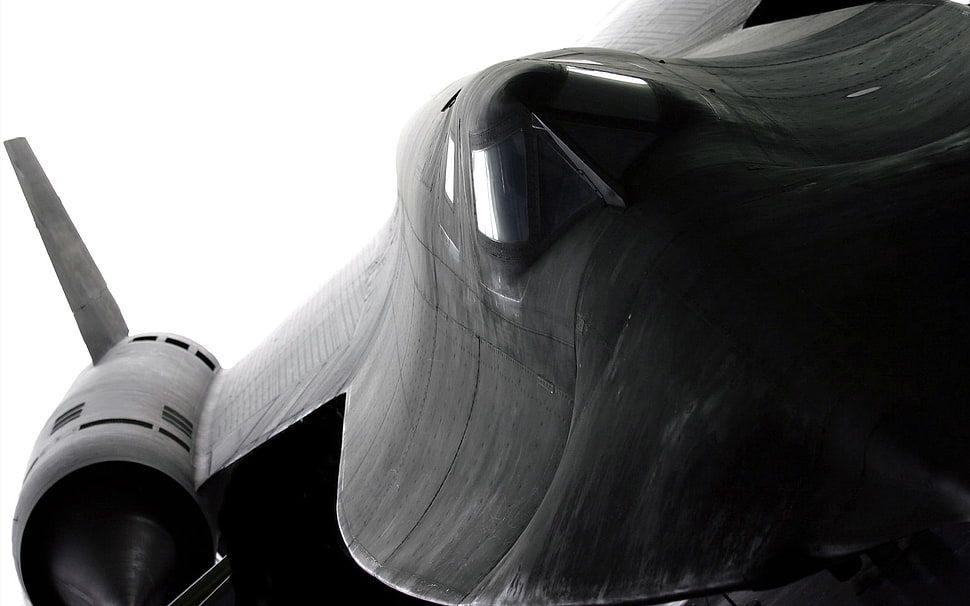 List of the New of Plane Black Wallpaper for iPhone 11 Pro Today from wallpaperflare.com