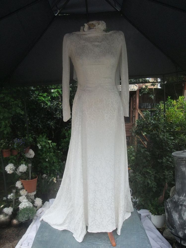 Wedding dresses in Bourne