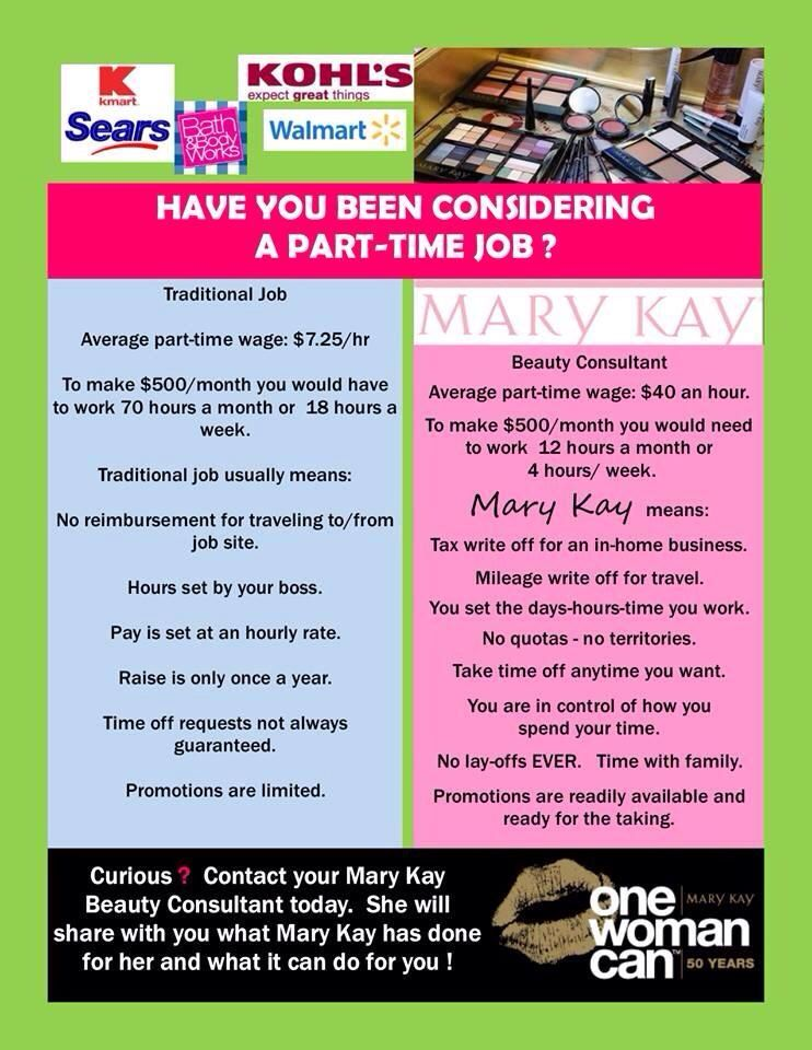 order yours today   marykay com  breeleahy