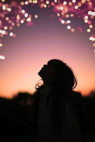 Kata Kata Indah Mutiara Malam Hari Fotografi Instagram
