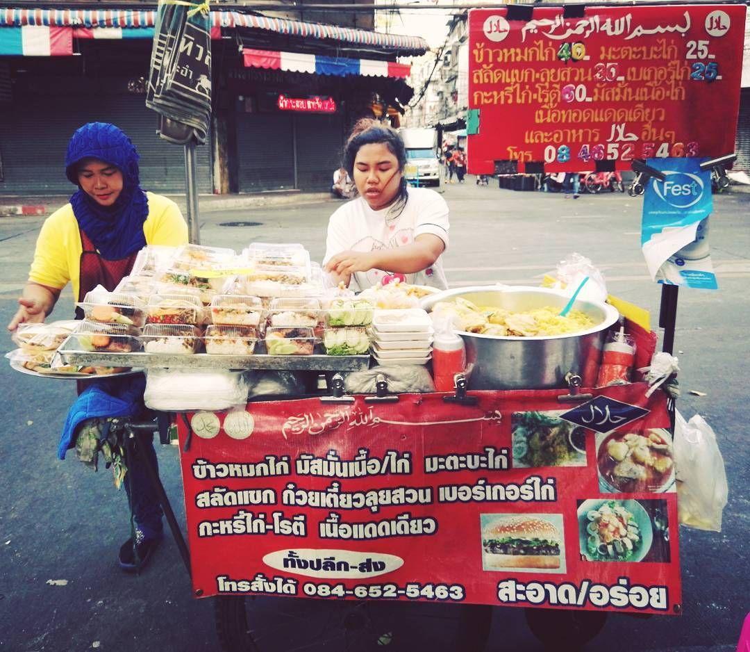 Pin On Bangkok Trip