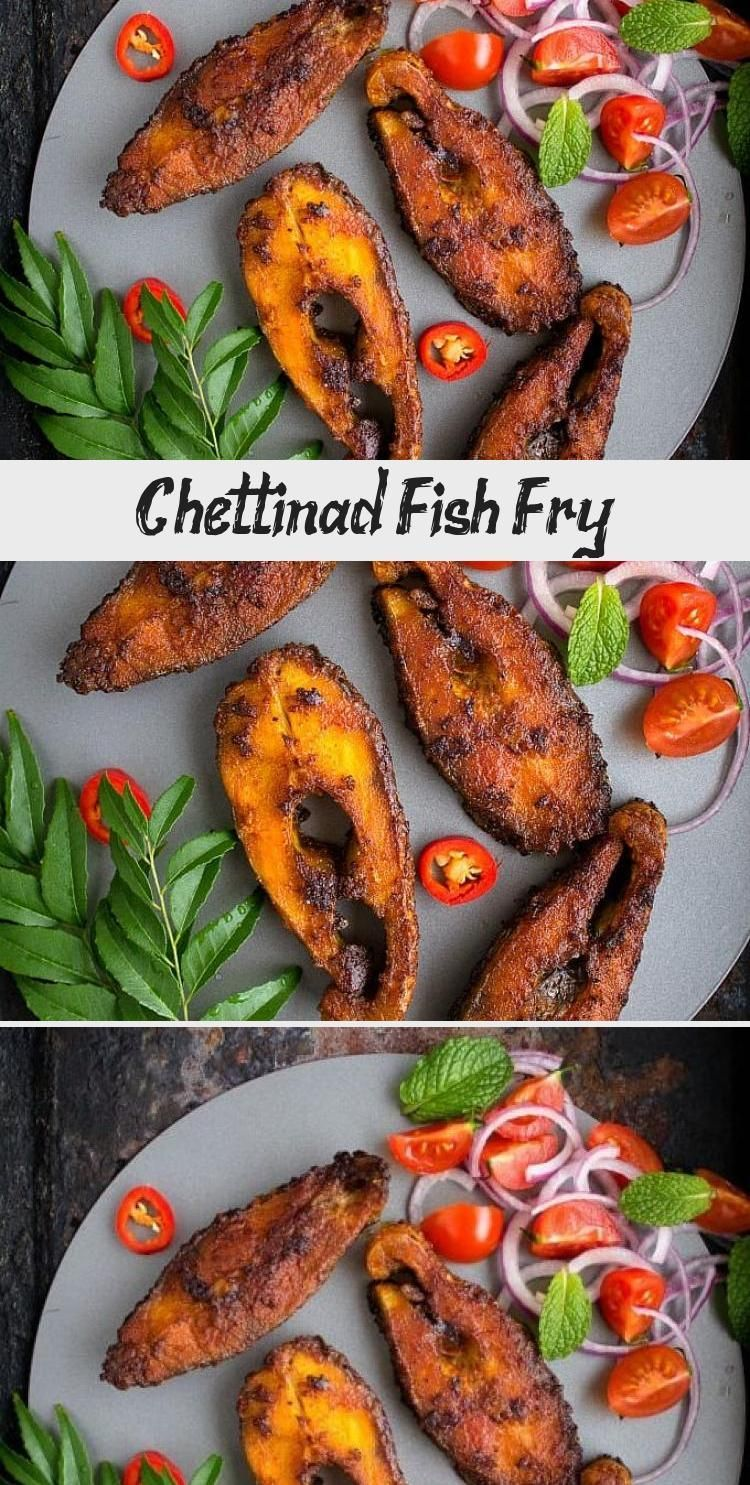Fish Fry Indian #FoodandDrinkIndian Carbohydrates - Our ...