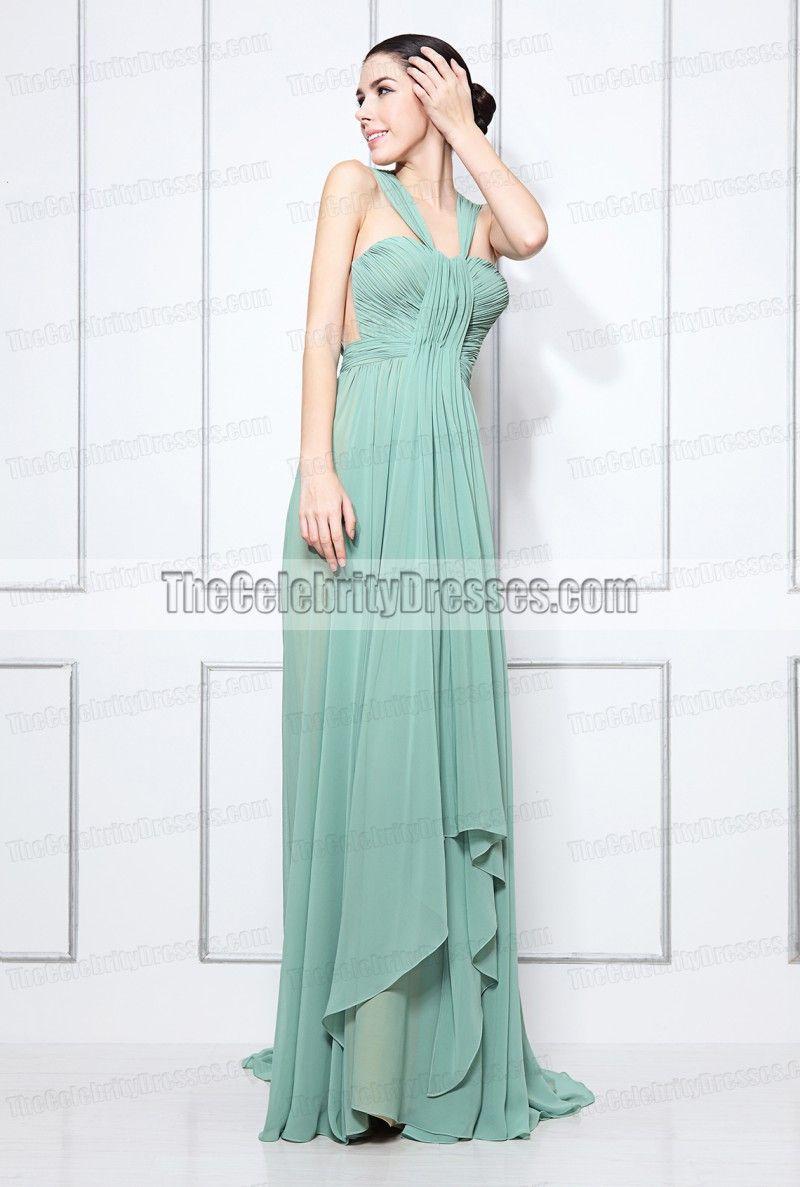maria_menounos_prom_dress_2012_oscar_awards_red_carpet_dress_3_ ...