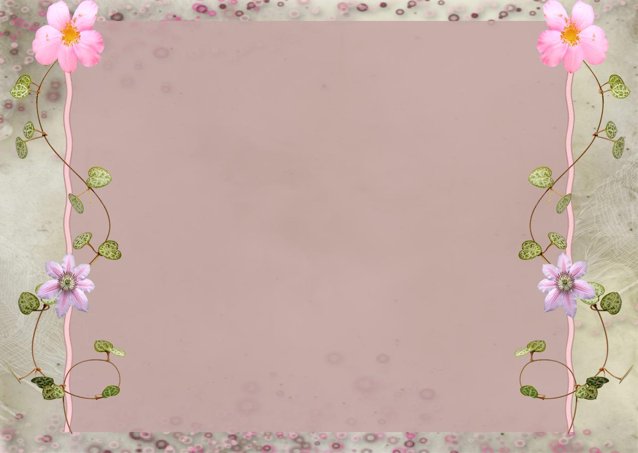 Fondo De Flores Para Tarjetas En Hd Gratis Para Poner En El Celular 6 Hd Wallpapers Fondos De Flores Fotos Con Flores Fondo Rosa