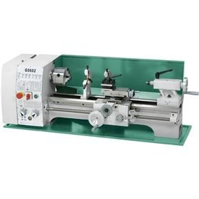 Shop Tools And Machinery At Grizzly Com Metal Lathe Benchtop Metal Lathe Lathe