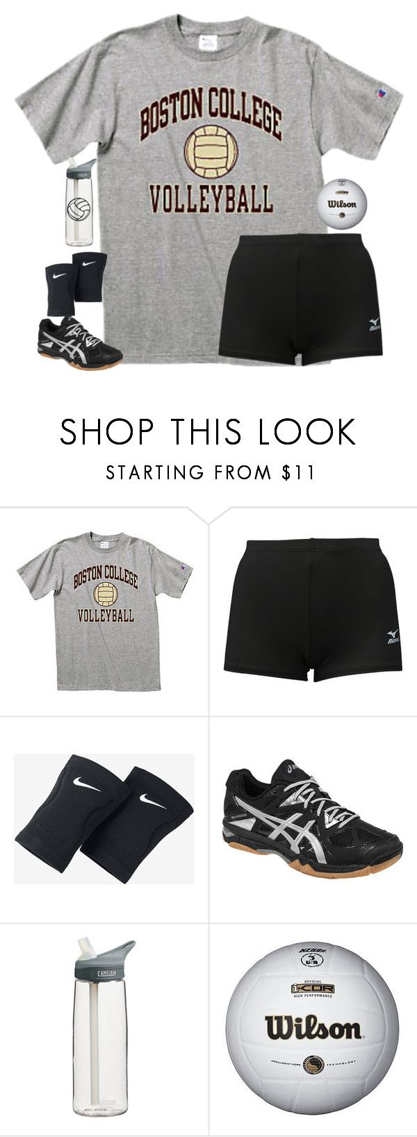 Volleyball Tryouts Rtd Volleyball Outfits Volleyball Workouts Sport Outfits