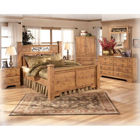 Unterschrift Design Schlafzimmer Set #Wohnzimmermöbel # ...