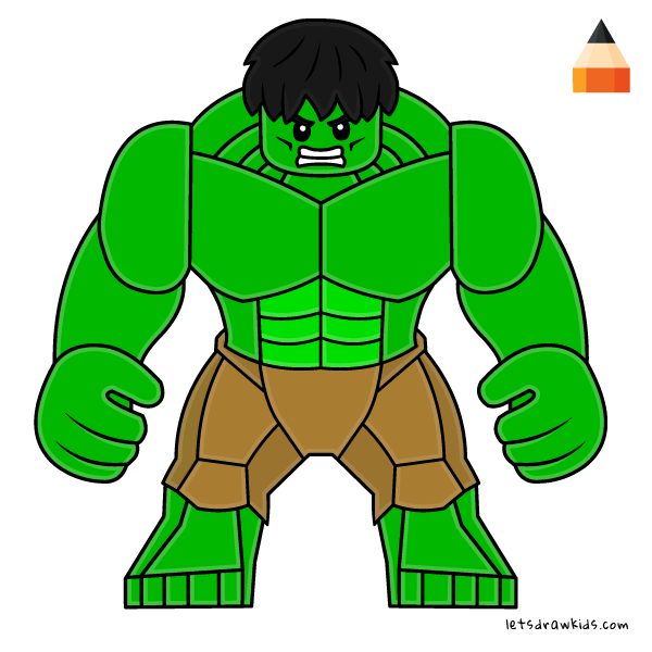 How To Draw How To Draw Lego Hulk Art Drawing For Kids Hulk Art Lego Hulk Drawing For Kids Hulk youtube drawing, cartoon beauty illustration, marvel avengers assemble, superhero png. how to draw how to draw lego hulk art