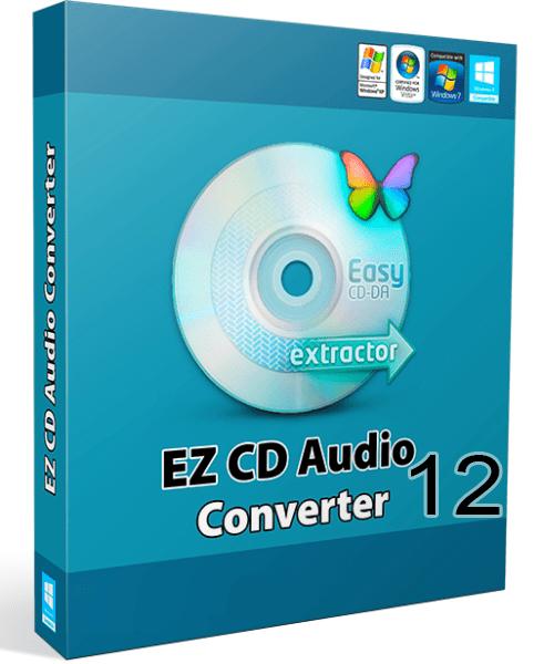Limewire Pro 4 17 9 Limewirepro It Tt Audio Converter Divx