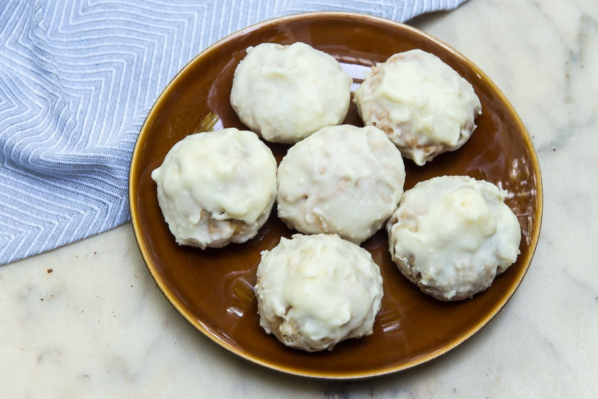Surti ghari recipe indian sweets snacks and food forumfinder Image collections