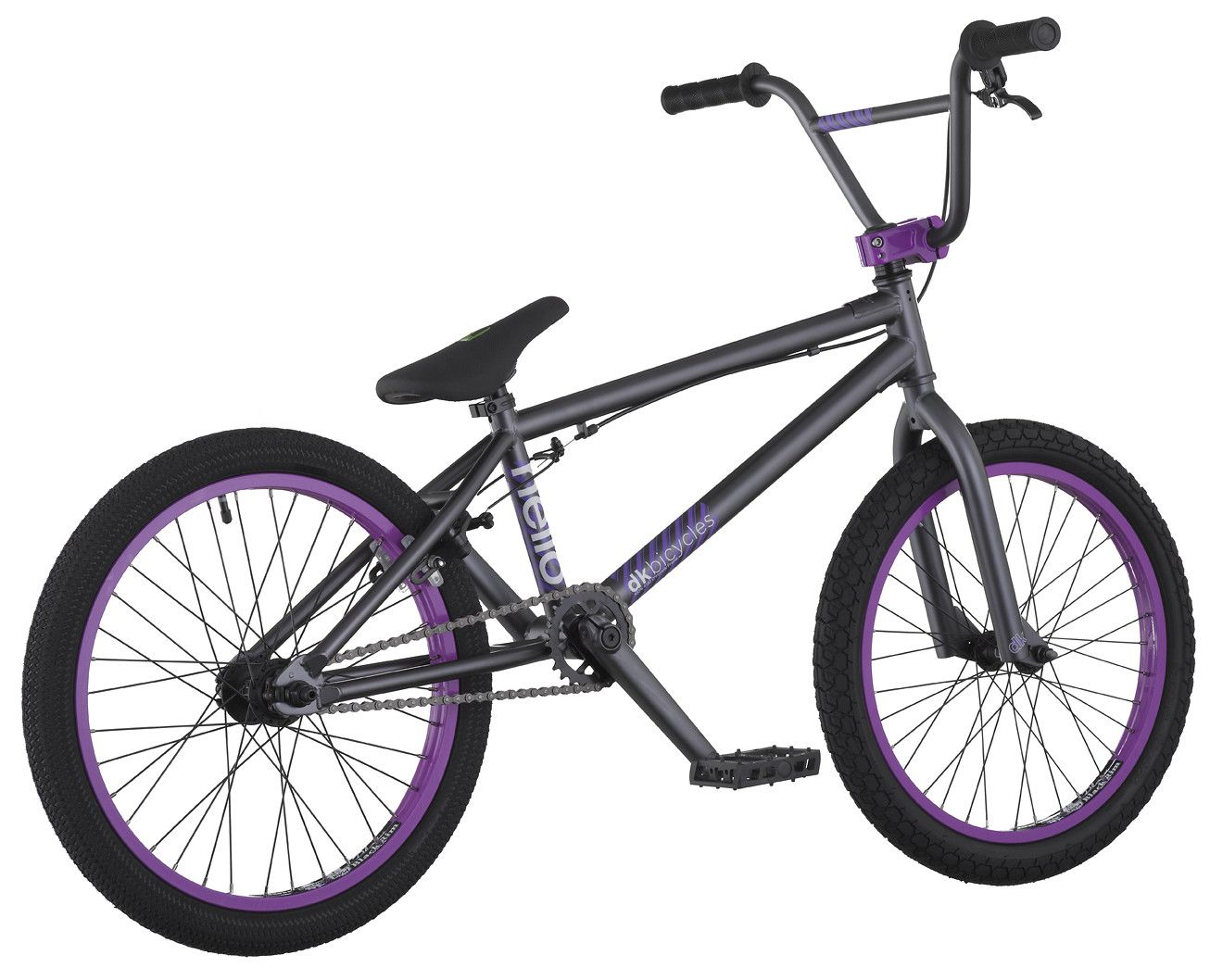 Go Top 10 10 Best Bmx Bike Brands Of The World Bmx Bikes Best