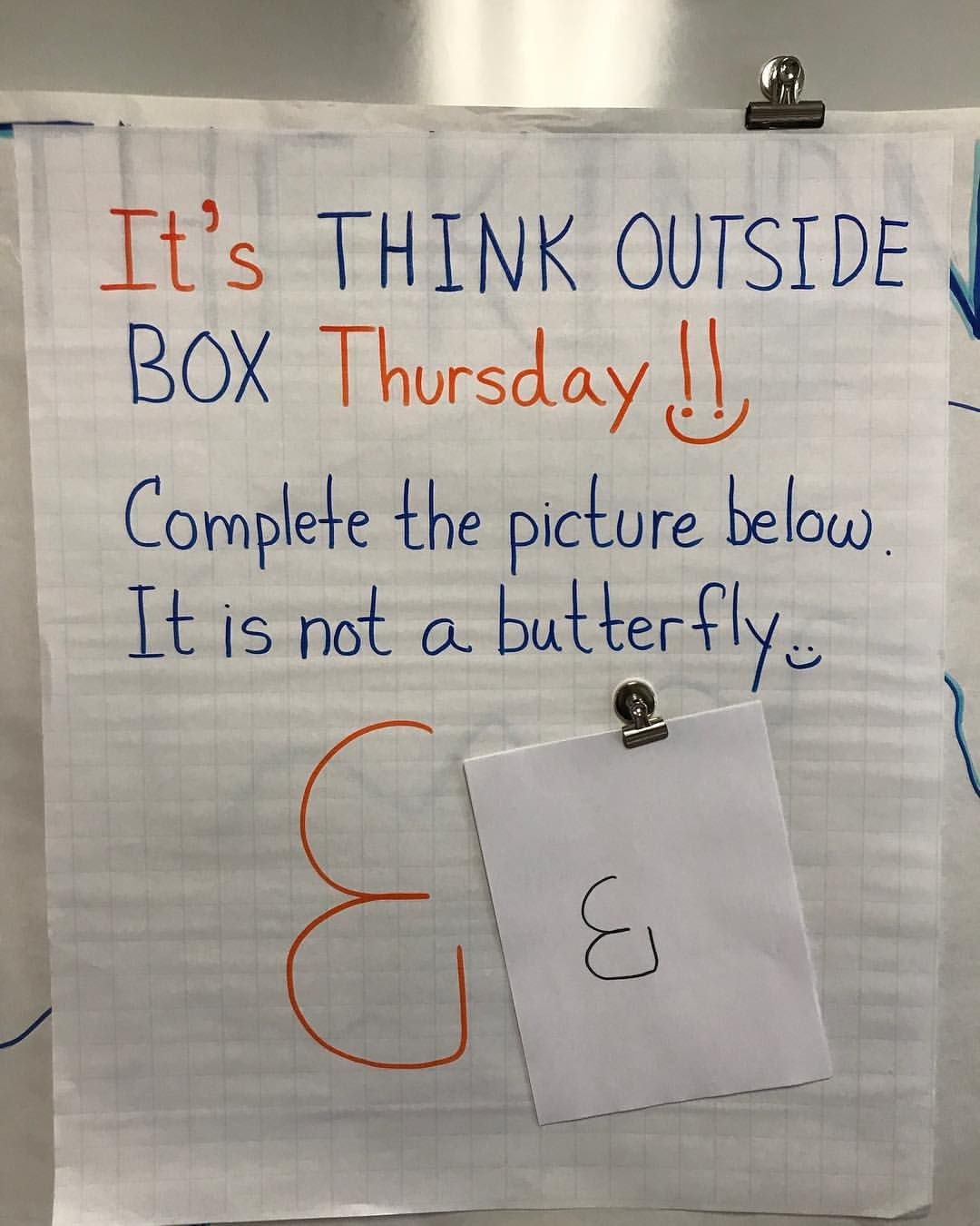 Pin By Amy Lysne On First Grade Favs In