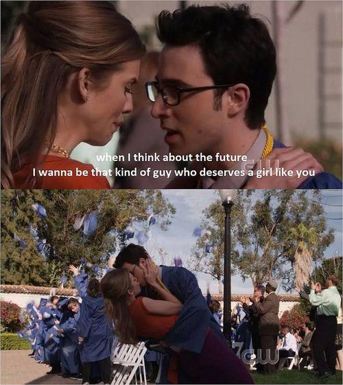 naomi 90210 dating pomona college dating